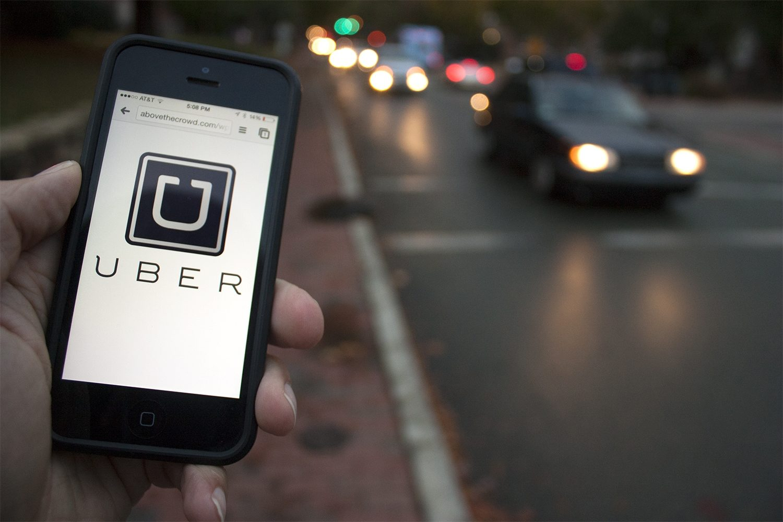 uber-4510426